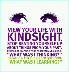 kindsight